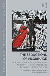 https://www.amazon.com/Seductions-Pilgrimage-Religious-Tradition-Routledge-ebook/dp/B01CR6BWGA/ref=sr_1_1?ie=UTF8&qid=1478444206&sr=8-1&keywords=the+seductions+of+pilgrimage